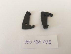 APP M8 součástka č. 2