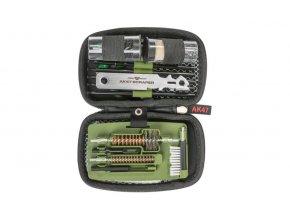 GB AK47 Case 1 2000X1220
