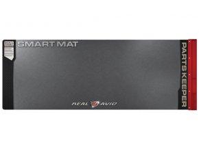 SmartMat Universal wTray woGun 2000X1220