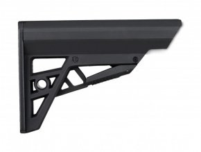 tactlite ar 15 mil spec stock 7d6