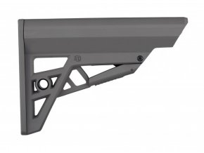 tactlite ar 15 mil spec stock 25b