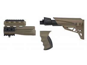 ak47 package flat dark earth1