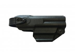 JPX4 polymer molle