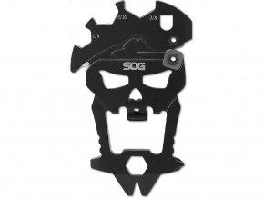 sm1001 cp sog macv tool 1
