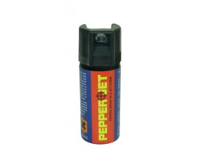 368 pepper jet 40ml