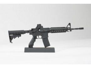 ar 15 mini replica 1 3 scale fb3