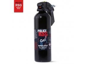 12750 g kks1492 police rsg gel 750ml big2