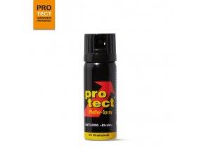 01451 kks1549 protect 50ml big2