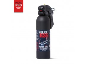 12400 f kks1497 police rsg schaum 400ml big2
