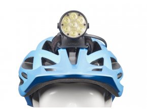 1800 1900 Betty R Helmet 1