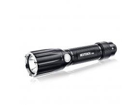 Svítilna Nextorch TA5