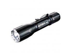 Svítilna Nextorch TA40