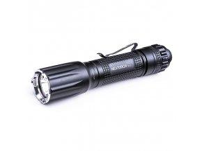 Svítilna Nextorch TA30