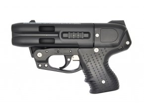 jpx4 compact