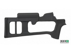 fiberforce saiga stock 062