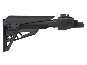 strikeforce ak 47 stock dfb