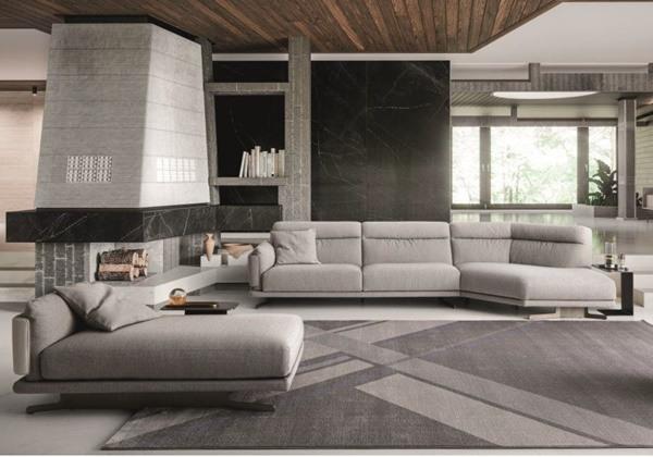 Designový nábytek se SLEVOU 15 %   Ditre Italia