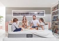 Novinka: Zdravotní matrace Magniflex Vitale léčí, když spíte!