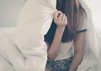 Co dělat pro zdravý spánek?