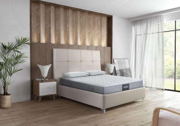 Bojujte proti virům a bakteriím v posteli - s matrací MagniProtect