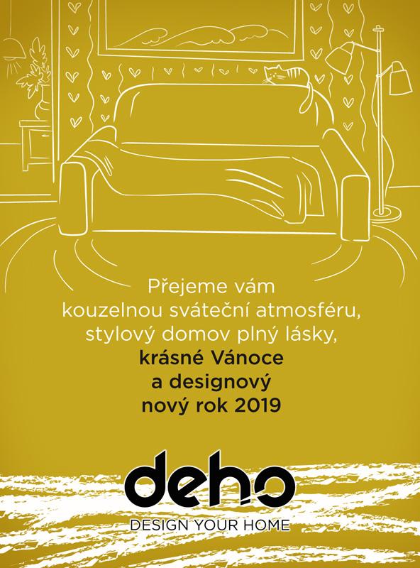 DEHO_PF_2019 PŘÁNÍ