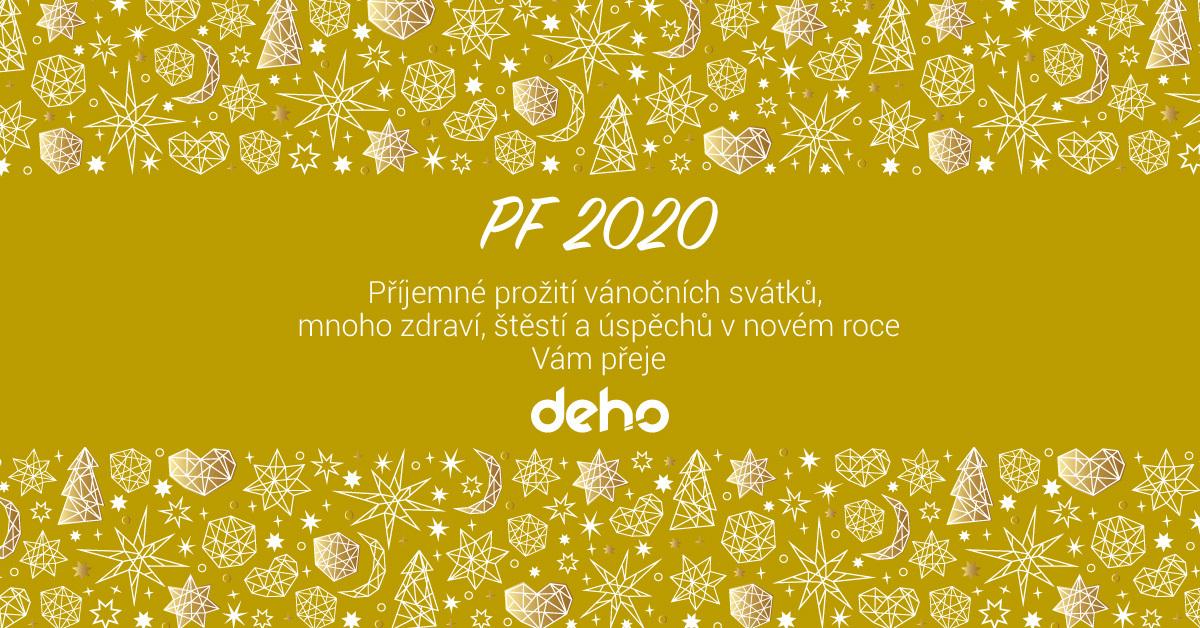 PF_2020_DEHO