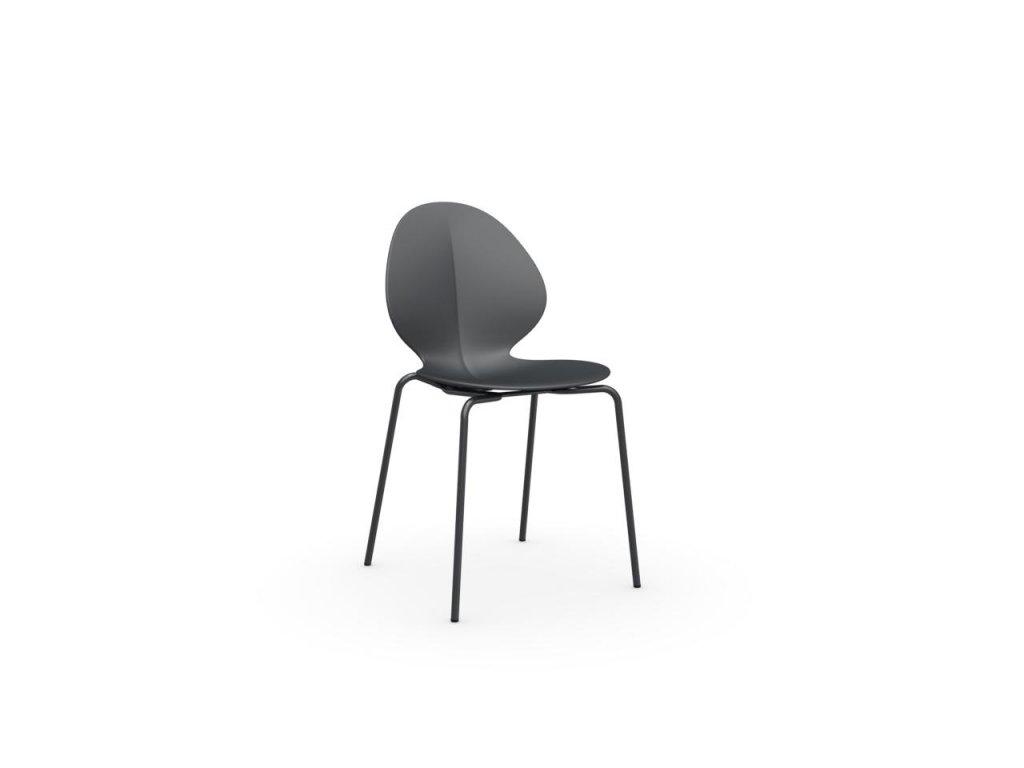Židle Basil