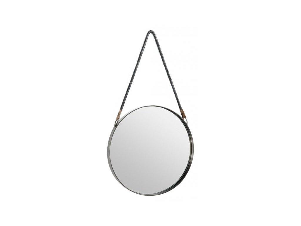 Zrcadlo Stiel