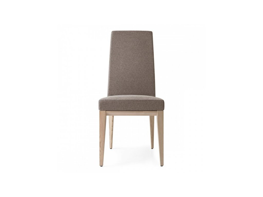 Židle Bess