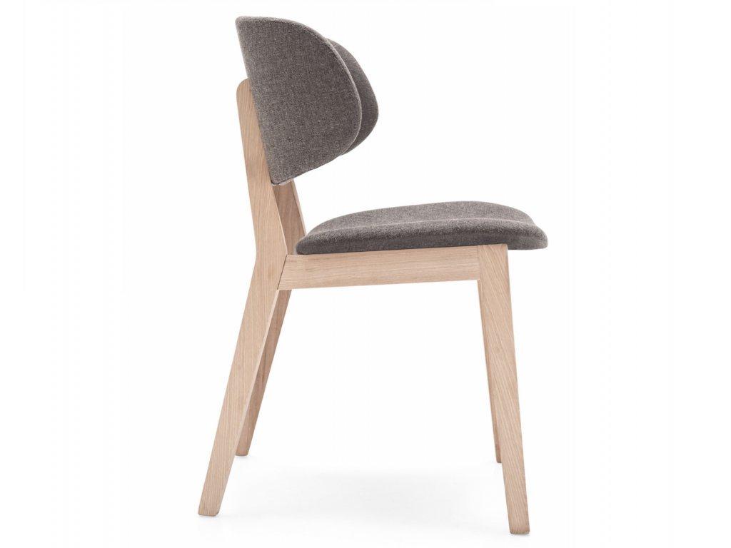Židle Claire