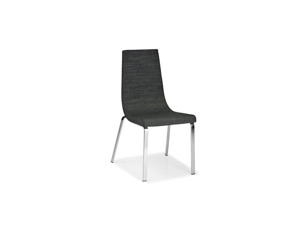 Židle Cruiser