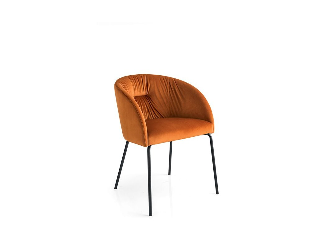 Židle Rosie Soft