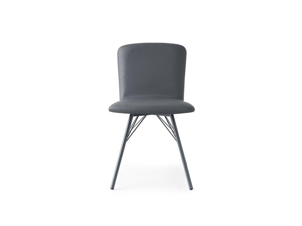Židle Emma