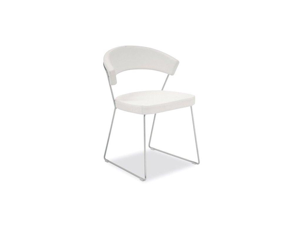 Židle New York