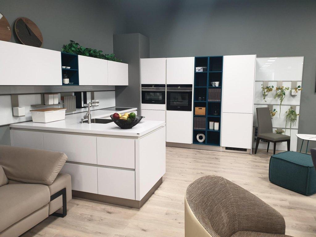 Kuchyně Next125 NX800