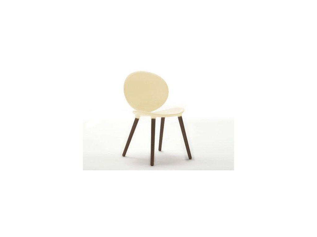 Židle Tonon Jonathan