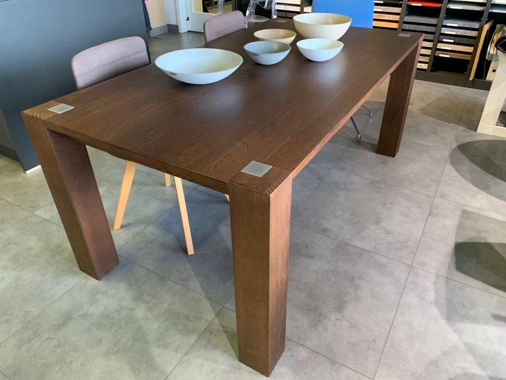 Jídelní stůl Tonon - 868 wood
