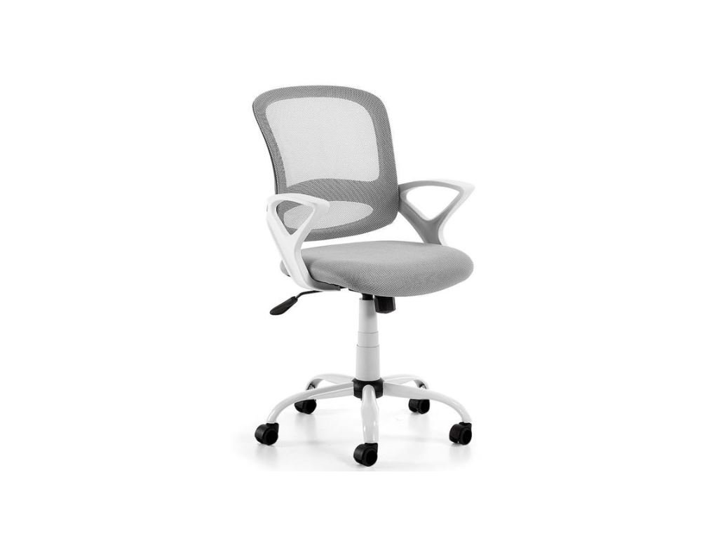 Kancelářská židle Lambert