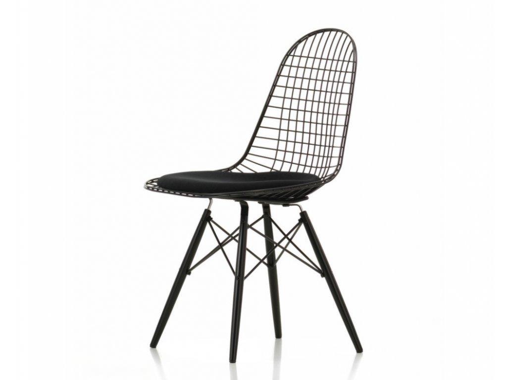 Židle Eames DKW-5