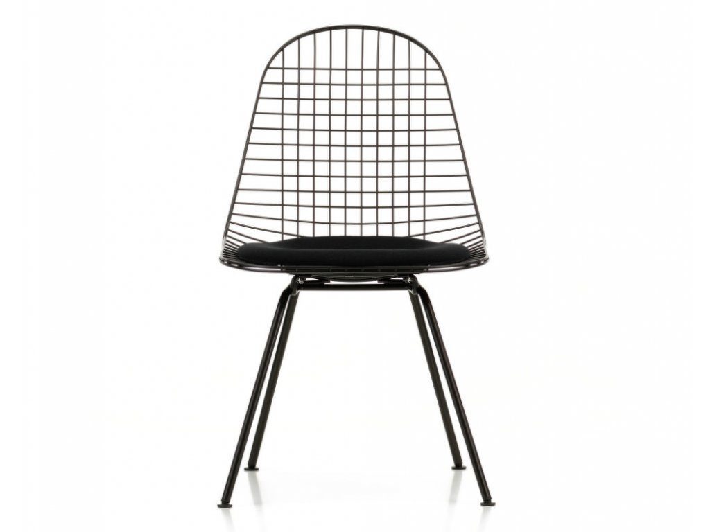 Židle Eames DKX-5