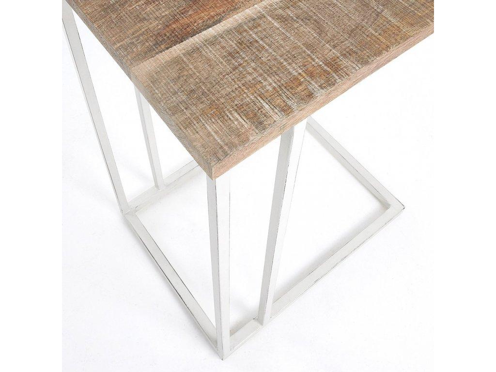 Odkládací stůl Shadow