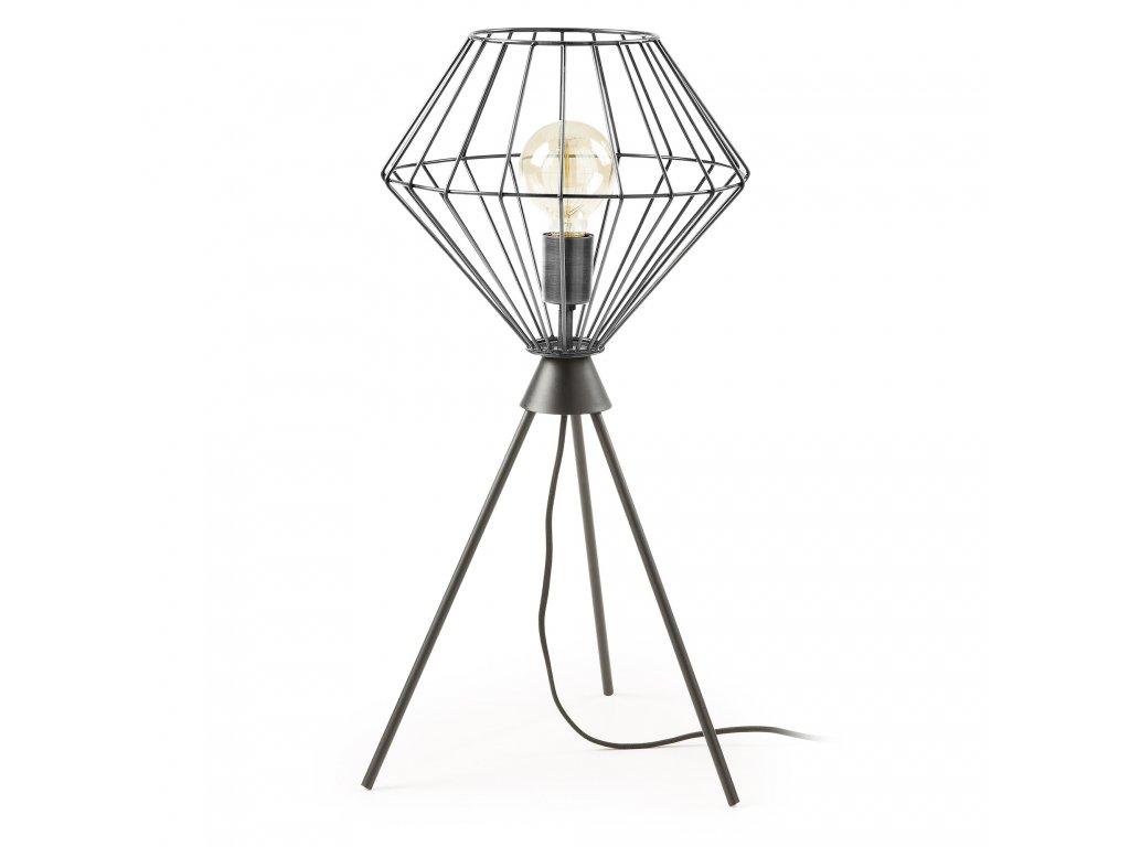 Stolní lampa Canady