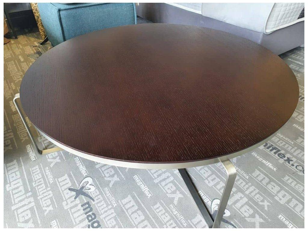 konferenční stolek nautilus deho003