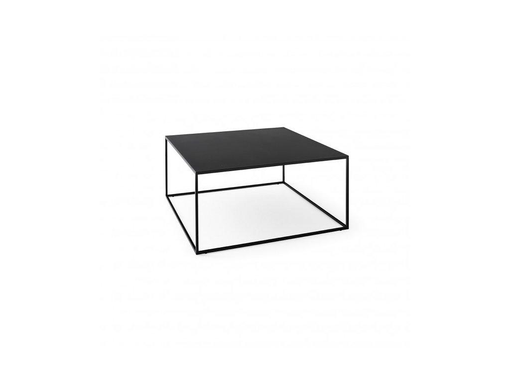 Konferenční stolek Thin