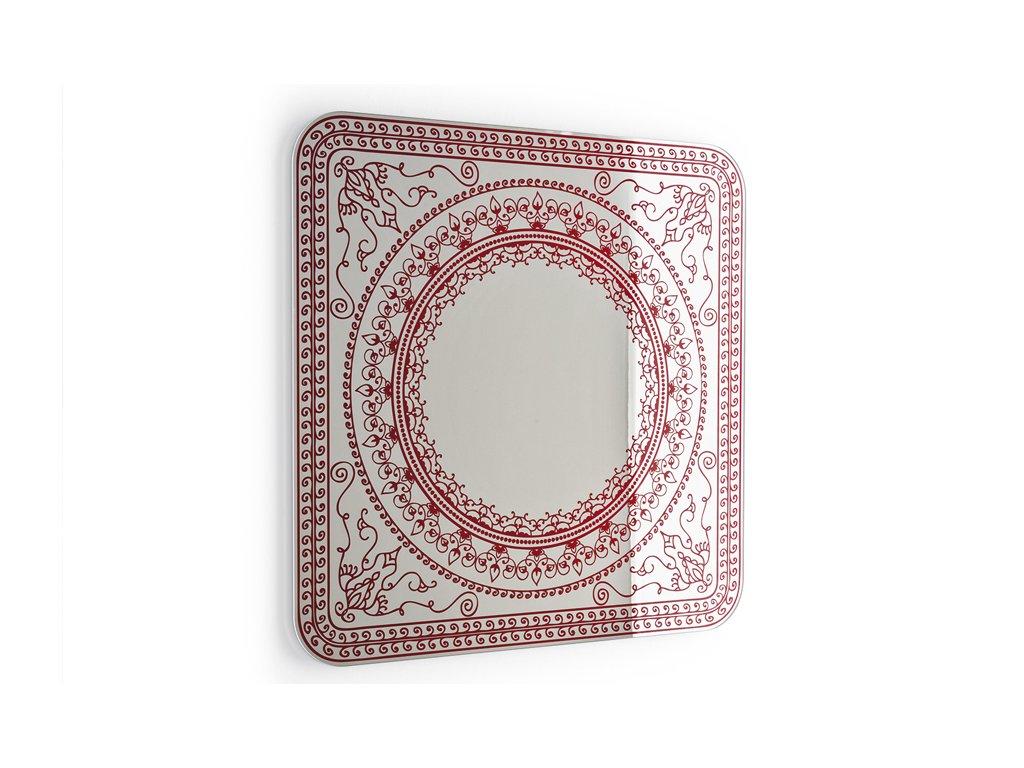 Zrcadlo Damasco
