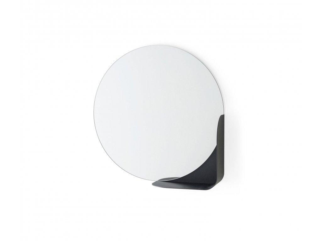 Zrcadlo Virgola