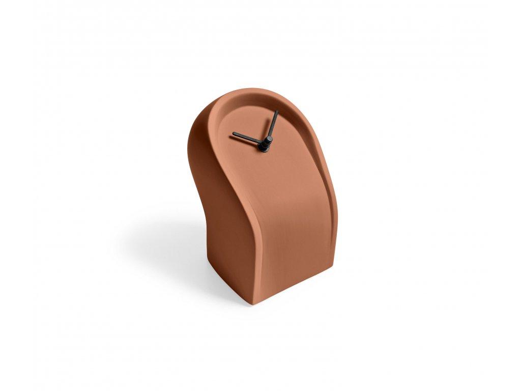 Stolní hodiny Osvaldo