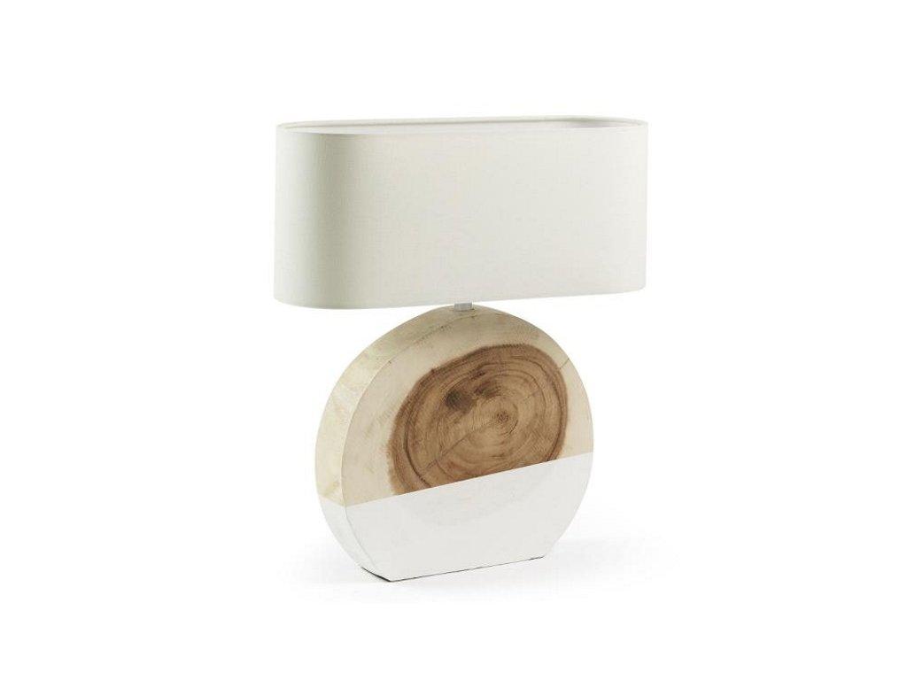 Stolní lampa Winka