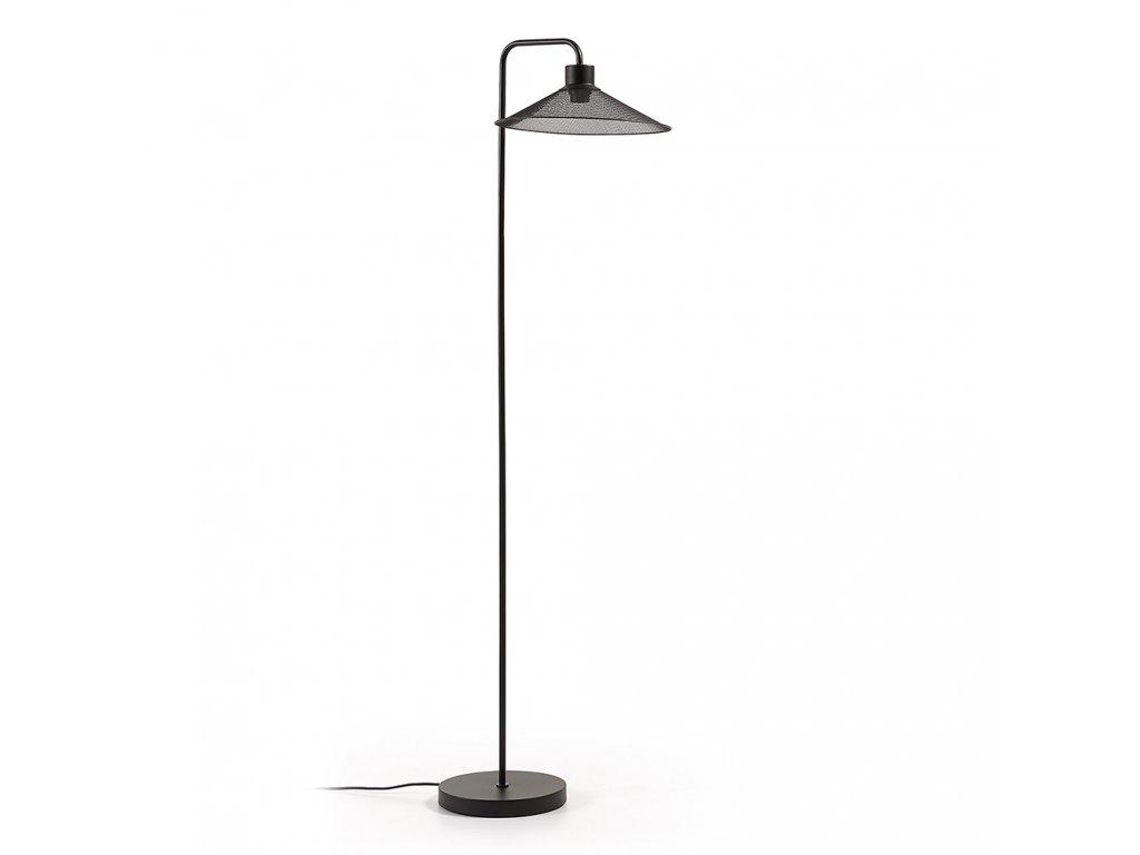 Stolní lampa Modo
