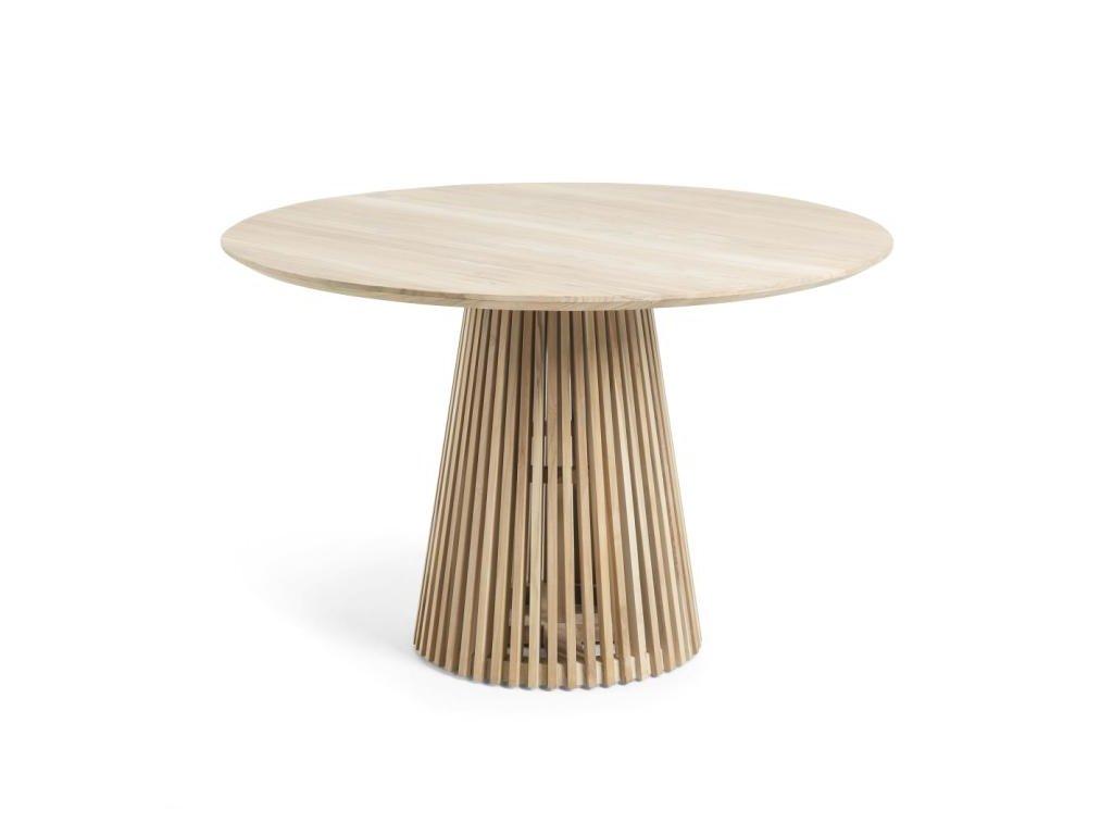 Stůl Irune